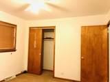 16533 Evans Avenue - Photo 21