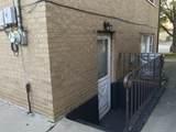 16533 Evans Avenue - Photo 38