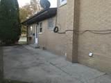 16533 Evans Avenue - Photo 39