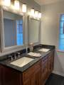 1000 Winthrop Avenue - Photo 10