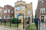 8130 Marshfield Avenue - Photo 1