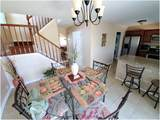 1844 Pebble Beach Circle - Photo 10