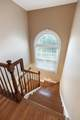 1844 Pebble Beach Circle - Photo 16