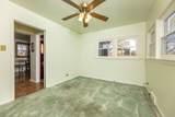 8901 Bennett Avenue - Photo 18
