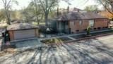 8901 Bennett Avenue - Photo 3
