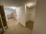 8901 Bennett Avenue - Photo 22