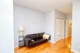 3556 Dearborn Street - Photo 14