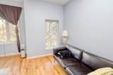 3556 Dearborn Street - Photo 15