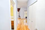 3556 Dearborn Street - Photo 17