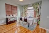 3556 Dearborn Street - Photo 3