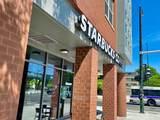 3556 Dearborn Street - Photo 31