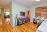 3556 Dearborn Street - Photo 5
