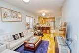 3556 Dearborn Street - Photo 6