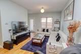3556 Dearborn Street - Photo 8