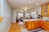 3556 Dearborn Street - Photo 9