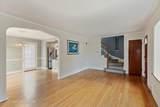 6357 Natoma Avenue - Photo 2