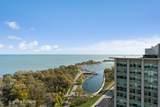3600 Lake Shore Drive - Photo 9