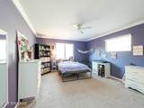 5816 Wild Plum Road - Photo 12