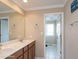 5816 Wild Plum Road - Photo 14