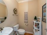 5816 Wild Plum Road - Photo 17