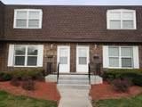 18507 Harwood Avenue - Photo 1