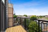 1610 Halsted Street - Photo 11
