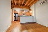 1610 Halsted Street - Photo 5