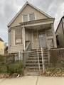 1143 71st Street - Photo 1