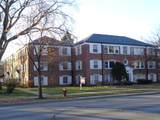 228 Ridge Avenue - Photo 1