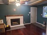 12403 Cooney Drive - Photo 18
