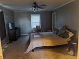12403 Cooney Drive - Photo 20
