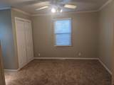 12403 Cooney Drive - Photo 27