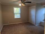 12403 Cooney Drive - Photo 28