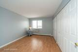 5310 Chester Avenue - Photo 10