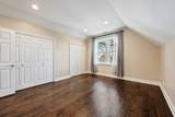 4320 Bernard Street - Photo 11