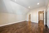 4320 Bernard Street - Photo 12
