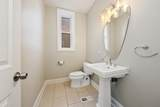 4320 Bernard Street - Photo 21