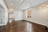 4320 Bernard Street - Photo 5