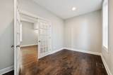 4320 Bernard Street - Photo 6