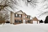 3585 Cross Creek Estates Lane - Photo 1