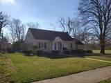 1121 Keith Avenue - Photo 1