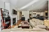 2757 Lincoln Avenue - Photo 4