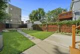 1820 Richmond Street - Photo 21