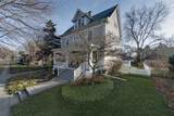 306 Washington Street - Photo 1