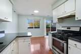 713 Whispering Oaks Drive - Photo 7