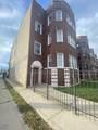 7846 Winchester Avenue - Photo 1