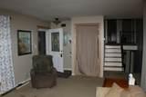 288 Cedarwood Lane - Photo 5