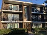 5743 Kenton Avenue - Photo 1