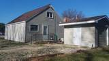 508 Dillon Avenue - Photo 17