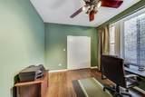 4535 Magnolia Avenue - Photo 18